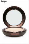 Nefertiti Compact Powder