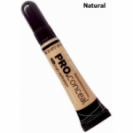 LA Girl PRO Conceal High-Definition Concealer