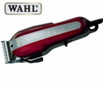 Legend Clipper Wahl