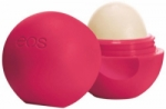 EOS 25oz Summer Fruit Lip Balm