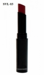 Velour Lipstick