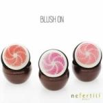 Nefertiti Blush On
