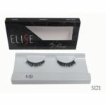 Elise 5121