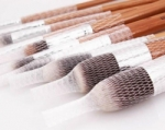 Mitsuto Brush Guard (15 pcs)