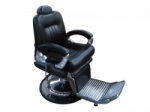 Barber Chair 8771-1