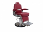 Barber Chair 8776