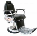 Barber Chair 8777