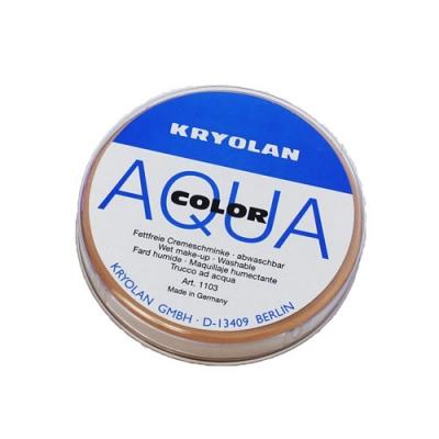 Aqua  large