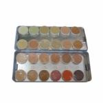 Dermacolor Camouflage Creme Palette 24 Colors