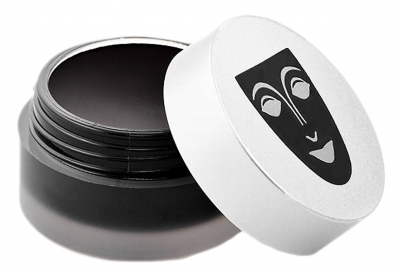 Kryolan cream liner  large