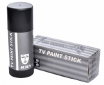 TV Paint Stick