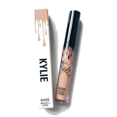 LIPS GLOSS FROM KYLIE2  large