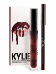 Kylie Lip Kit Matte Leo