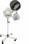 Hair Steamer with ozone 1002C