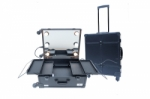 Mitsuto Traveling Case Large with Dimmer