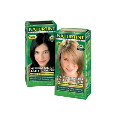 Naturtint Permanent Hair Color  large