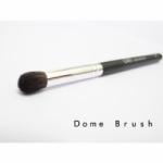 ORIS-BR 001(dome brush)