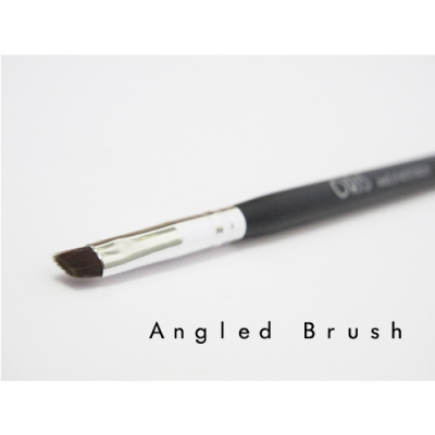 ORIS BR 004angeled brush   IDR 32,500 depan  large
