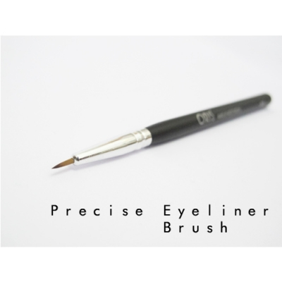 ORIS BR 005 precise eyeliner   IDR 32,500 depan  large