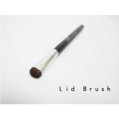 ORIS BR 006 lid brush s   IDR 32,500 depan  large