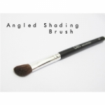 ORIS-BR 007 (angeled shading brush)