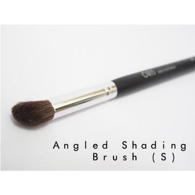 ORIS BR 009 large angeled shading brush   IDR 35,000 depan  large