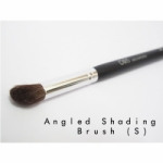 ORIS-BR 009 (large angeled shading brush)