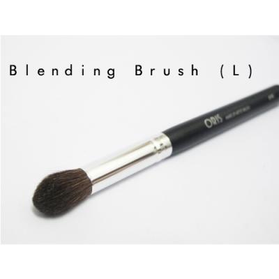 ORIS BR 010 large blending brush   IDR 35,000 depan  large