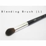 ORIS-BR 010 (large blending brush)