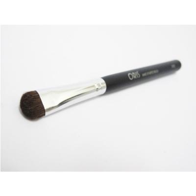ORIS BR 012 lid brush s   IDR 35,000 depan  large