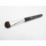 ORIS-BR 012 (lid brush s)