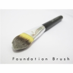 ORIS-BR 013 (foundation brush)