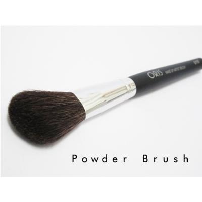 ORIS BR 015 powder brush   IDR 85,000 depan  large