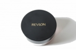 Revlon Touch Glow Face Powder