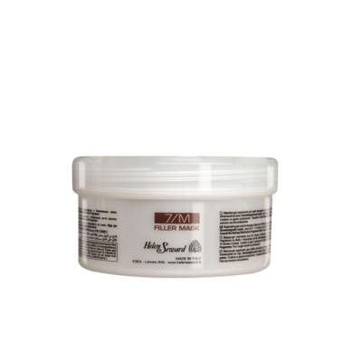 Remedy mask  large