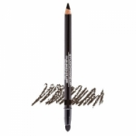 Color Smooth Eye Liner