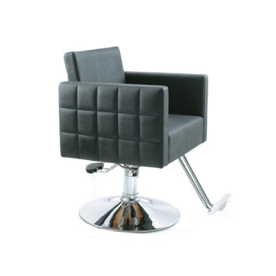 Styling chair square 20131225112507  large