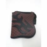 Chess Scissors Bag