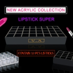 Lipstick  Super Container (32 pc)
