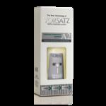 MAKARIZO Vorsatz A2 Intensive Care Shampoo 110 ml