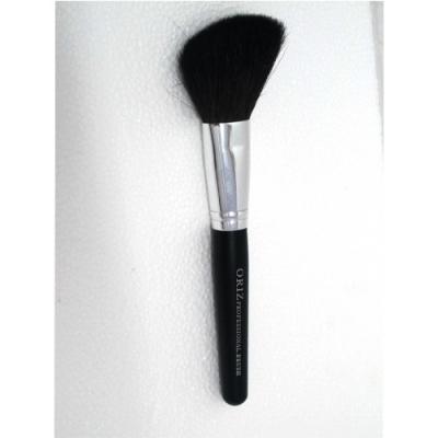 angled blush brush L   75,000  large