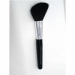 Angled Blush Brush (L)