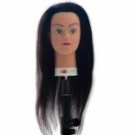 Jual Boneka Shilla 94 (Bisa Buat Belajar Potong Rambut)