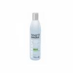 Balancing Shampoo