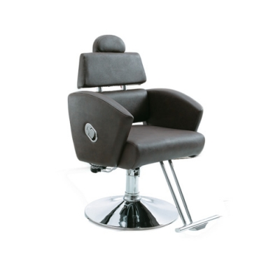 barber chair YL 1  large