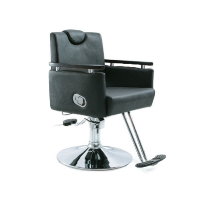 barber chair YL  large