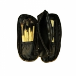 Kuas Set Bobbi Brown 10 brush