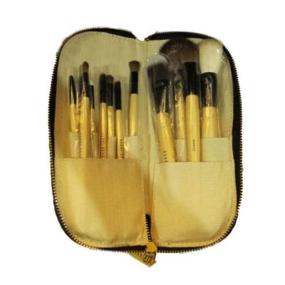 bobbi pencil case  large