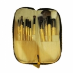Kuas Set Bobbi Brown 12 brush