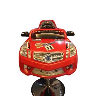 car kind front 20140604120850  large
